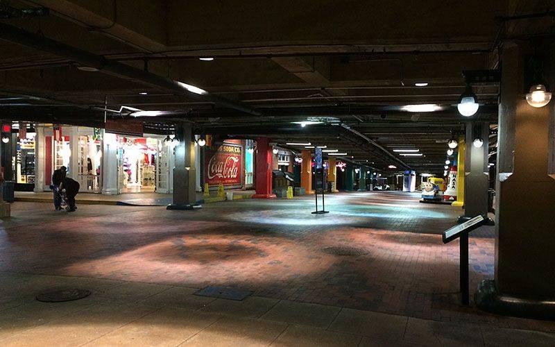underground-jpg.jpg