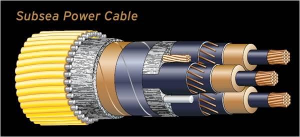 underwater-cable.jpg