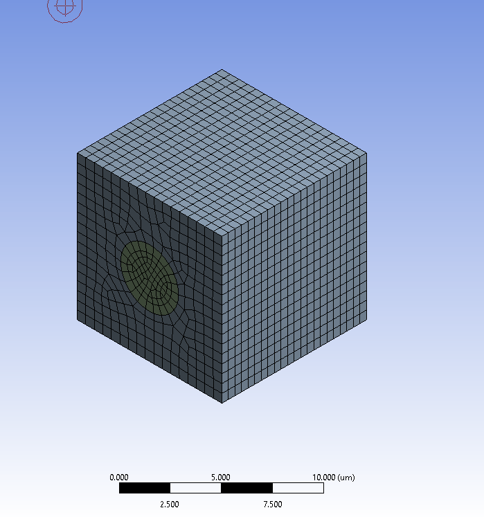 Unit-Cell-Ansys.png