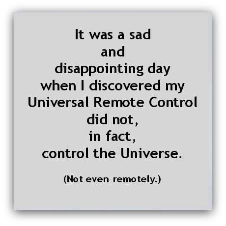 universal remote.jpg