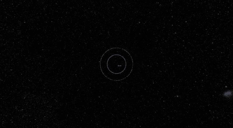 UniverseSandbox-20111102-124545-2566.png