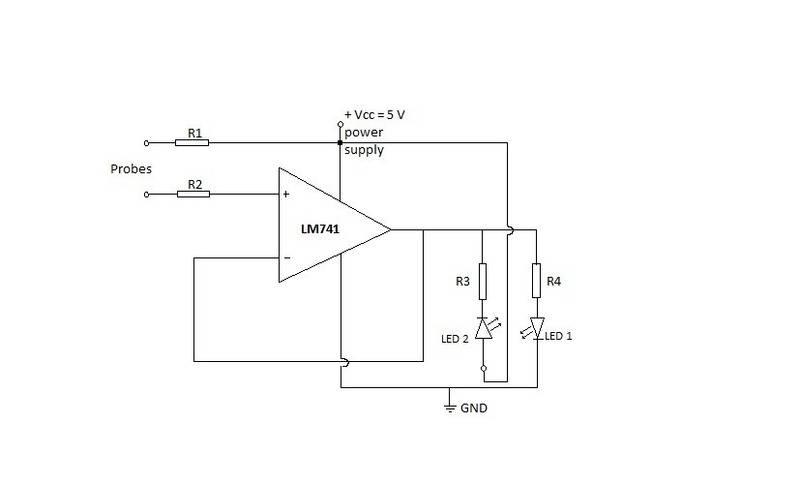 Updated LED Driver.jpg
