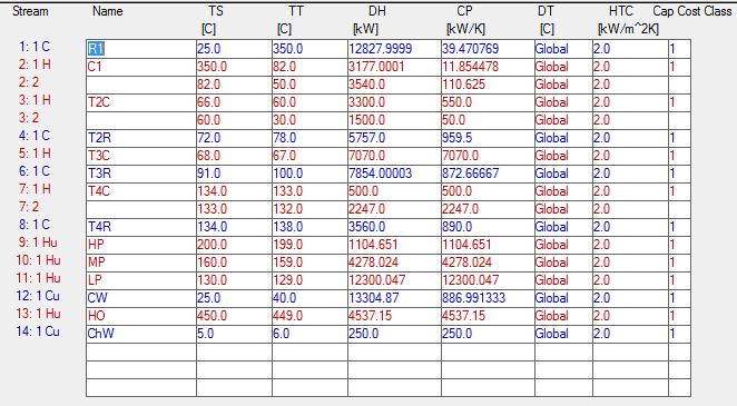 upload_2015-5-2_23-11-57.png