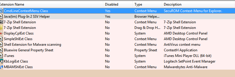 Mouse won't click to open files   Page 4   Physics Forums