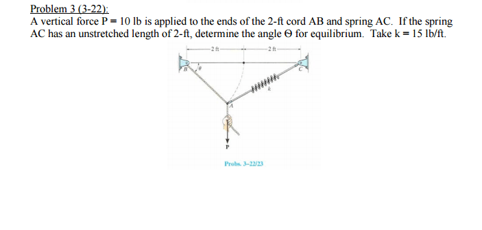 How do I answer this question in my Physics coursework?