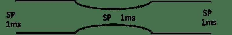 upload_2016-4-20_11-48-49.png