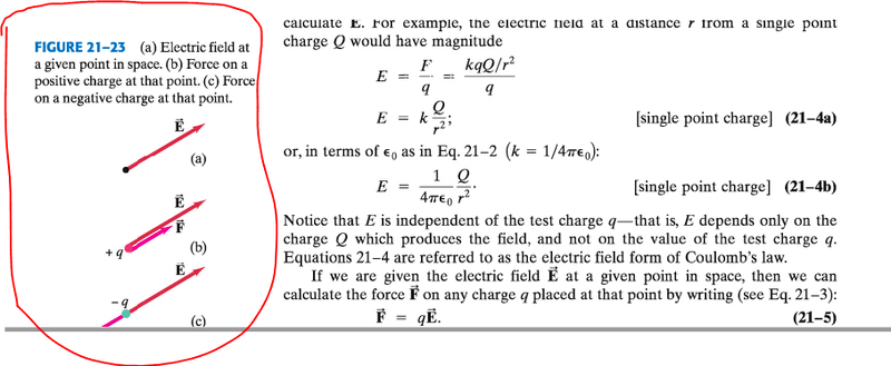 upload_2016-9-2_0-49-16.png
