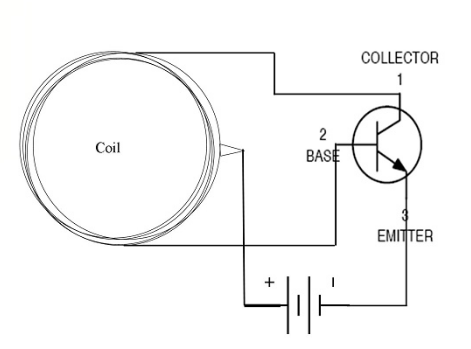 Sterling Unit Heater Wiring Diagrams besides 423760646172781034 likewise Parallel Gear Motors further How To Wire A Relay likewise Emerson Electric Motors Wiring Diagrams. on dayton motor schematics