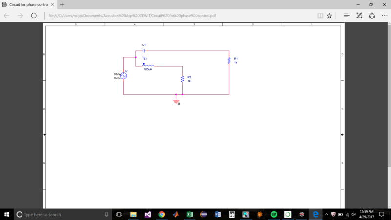 AC Two Way Switch Physics Forums The Fusion of Science and