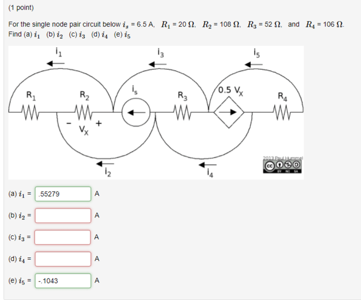 Science 9 Circuit Diagrams | Repair Wiring Scheme