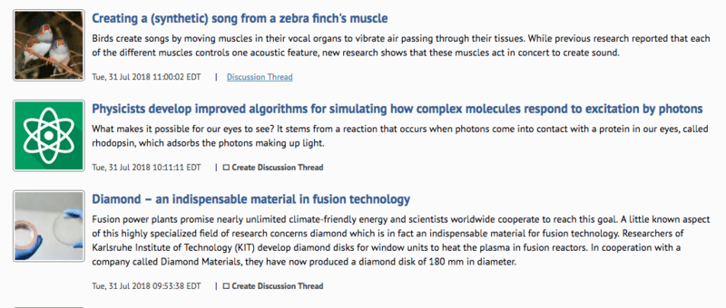 Creating a (synthetic) song from a zebra finch's muscle | Physics Forums