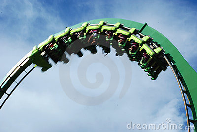upside-down-roller-coaster-11096133.jpg