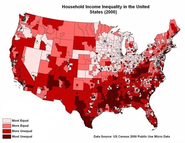 us_income_inequal_5_15_2006_sm.jpg