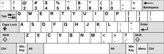 us_keyboard_layout.jpg