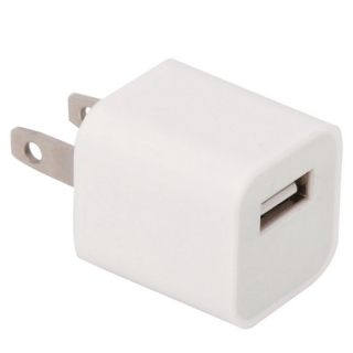 USB-AC-Power-Charger-Adapter-for-iPhoneiPod-WhiteUS-Plug_320x320.jpg