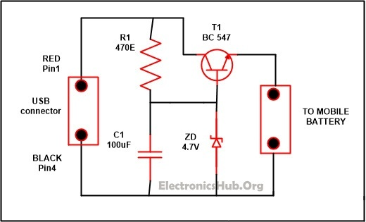 USB-Mobile-Charger-Circuit-Diagram.jpg