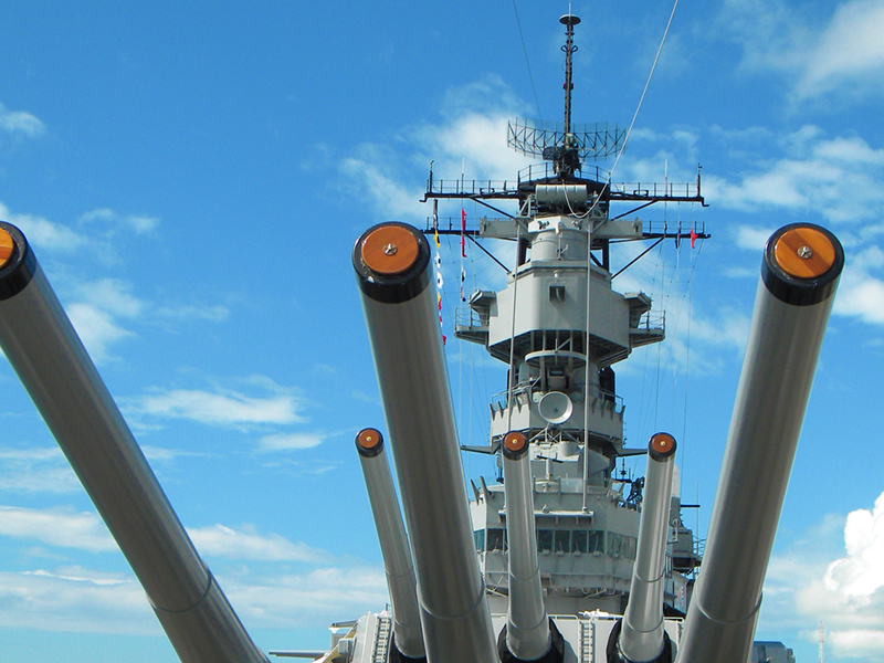 USS Missouri GUNS.jpg