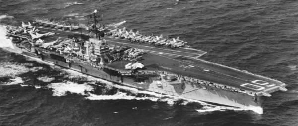 USS.Saratoga.CV60.1978.prepping.for.flight.ops.jpg