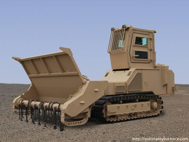 USZ+Mine+Sweeper+Tank+(Mine+Wolf).jpg