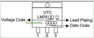UTC-LM7805-pinout.jpg