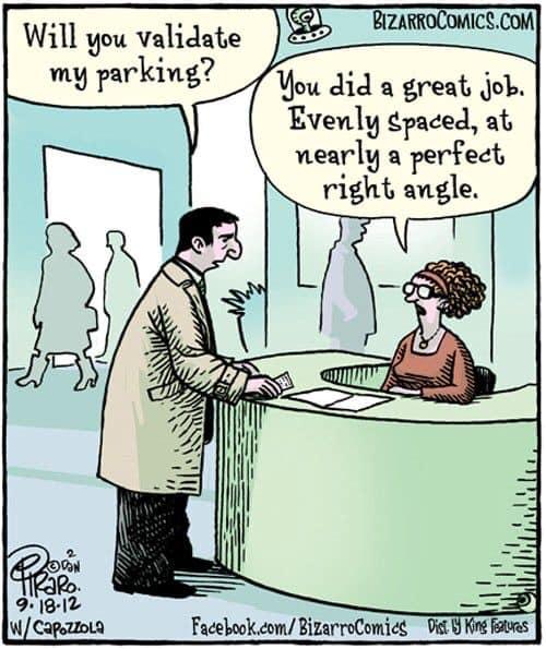 validate parking.jpg