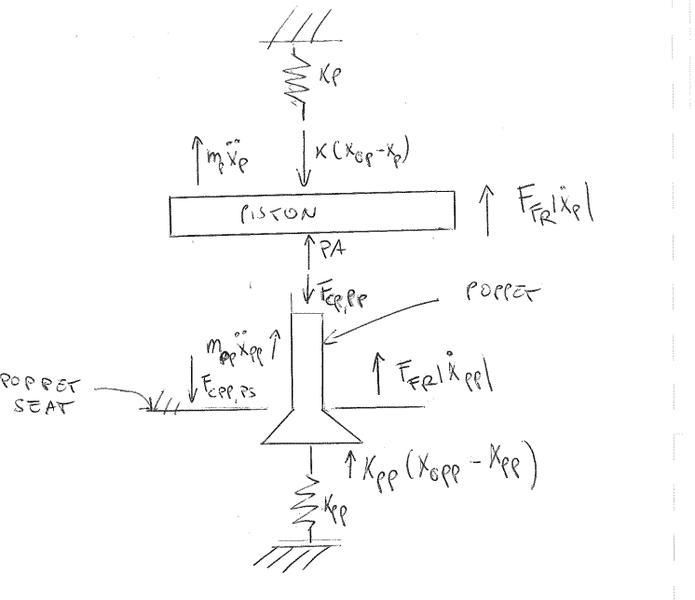 valve_sketch.png