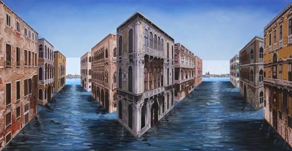 Vanishing_Venice_-_Patrick_Hughes.jpg