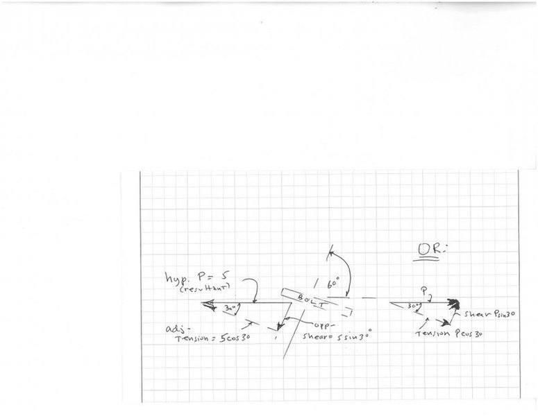 vector comp.jpg
