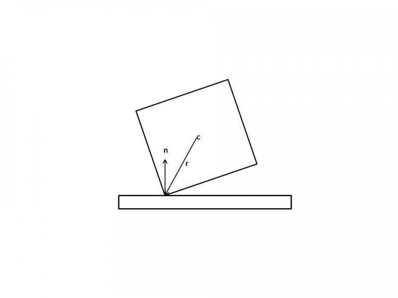 vector_n.jpg