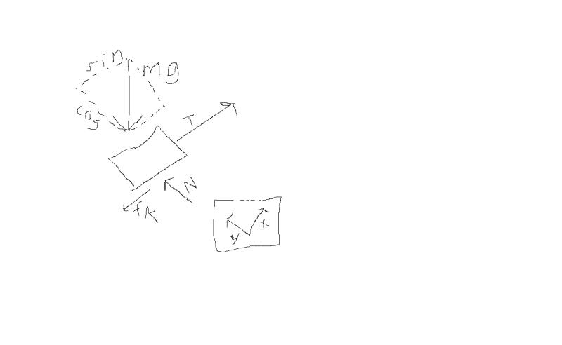 vectorComps.png