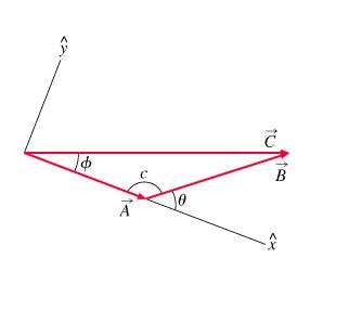 vectorgeometryb.png
