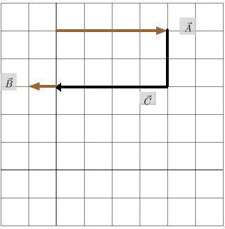 vectorquestio2.JPG