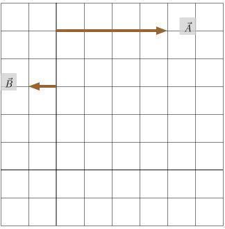 vectorquestion.JPG