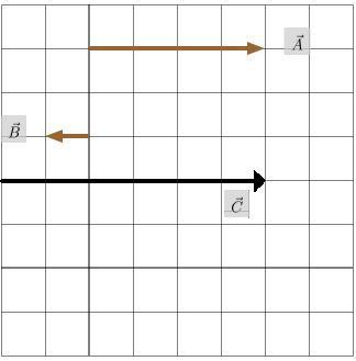 vectorquestion1.JPG