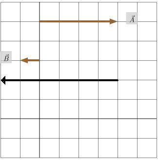 vectorquestion3.JPG