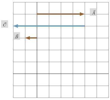 vectorquestion4.JPG