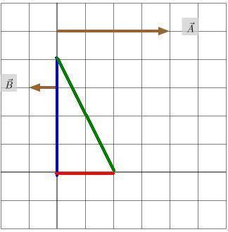 vectorquestion5.JPG