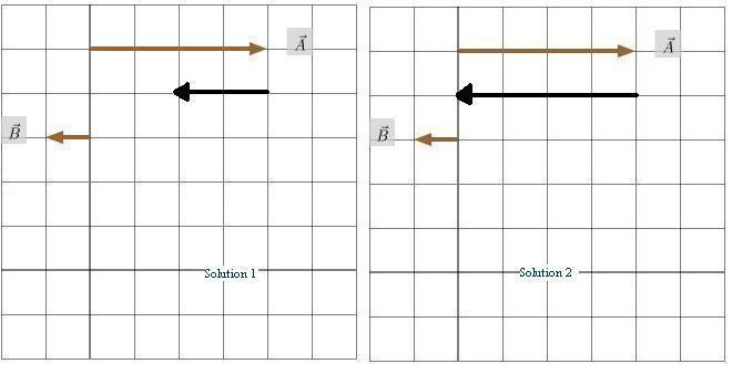 vectorquestion6.JPG