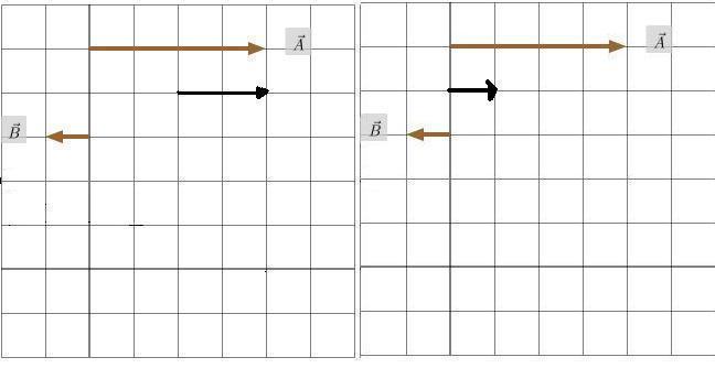 vectorquestion7.JPG