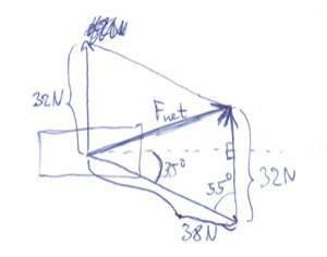 vectors2-small.jpg