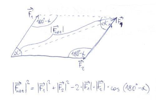 vectors3.jpg