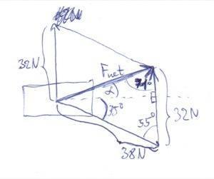 vectors3-small.jpg