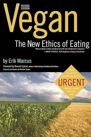 Vegan.CVR.jpg