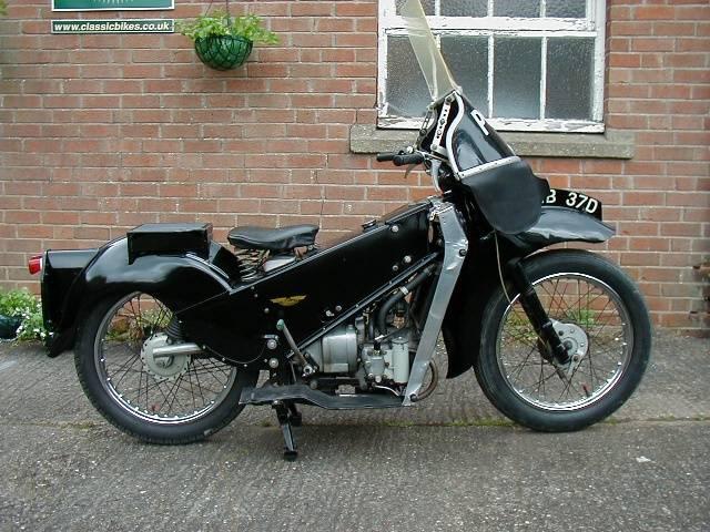 velocette_le200.jpg