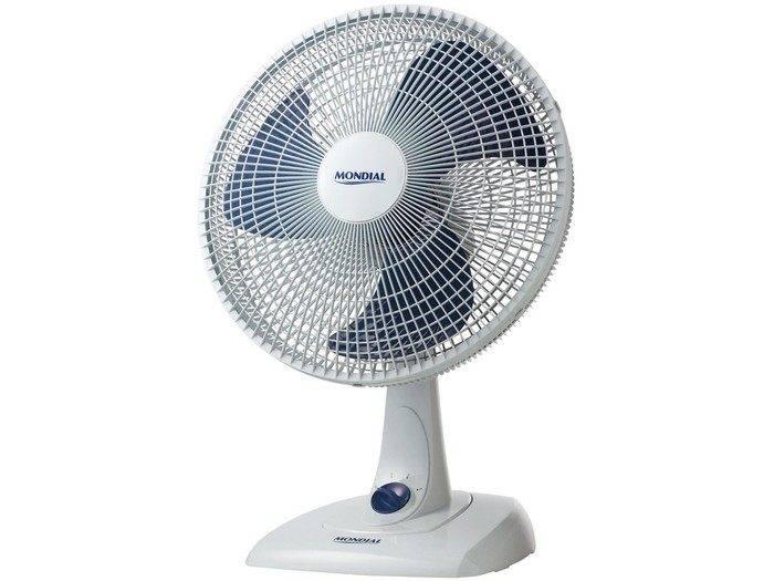 ventilador-de-mesa-mondial-v-4540cm-3-velocidades-020415500.jpg