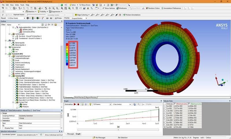 verformung_rotor.jpg