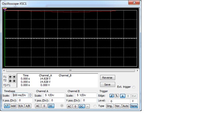 Summer Inverter Op Amp Multisim Diagram Physics Forums