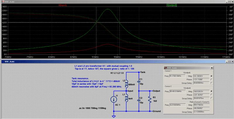 VHF_6, 75 ohm input.png