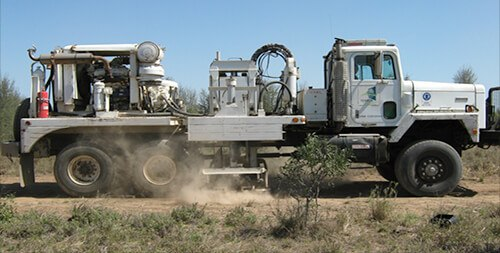 vibrosesis-truck.jpg