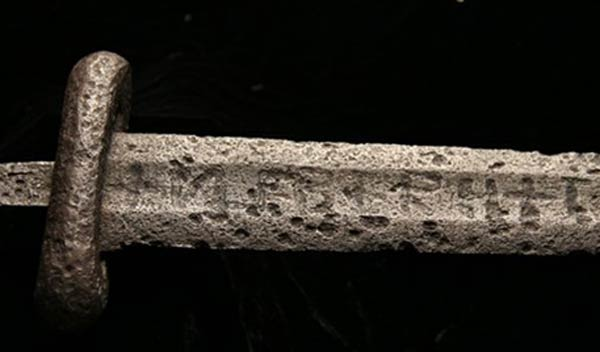 viking-sword-future.jpg
